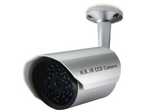 KPC139E
