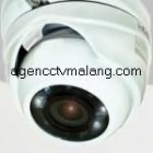 Cctv Infinity Ds-553 ( Discontinue )