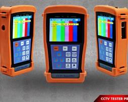 CCTV-TESTER-PRO