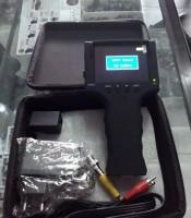 Cctv Tester Standard