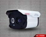Cctv Hisomu HA-1755AM