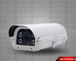 Hisomu HA-4735AZ-30