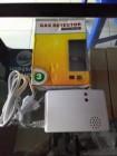 Gas Detektor