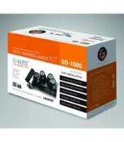 paket-cctv-4-camera-glenz-1000tvl