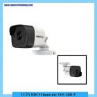 Cctv HDCVI Innovate XDS-20D-P