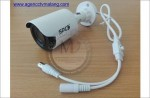 Cctv SPC Boomseries Outdoor SBO-2MP