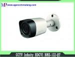 Cctv Infinity HDCVI BMS-122-QT