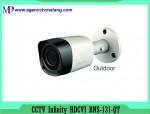 Cctv Infinity HDCVI BNS-131-QT