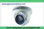 CCTV HIKVISION DS-2CE56DOT-IRP
