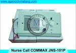 Nurse Call Commax JNS-101P