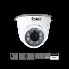 CCTV G- Lenz GSCA 29520