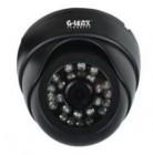 CCTV GLENZ GCA-2920 (Indoor)