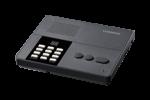 COMMAX CM-810 dan CM-800S
