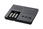 Commax CM-810 M
